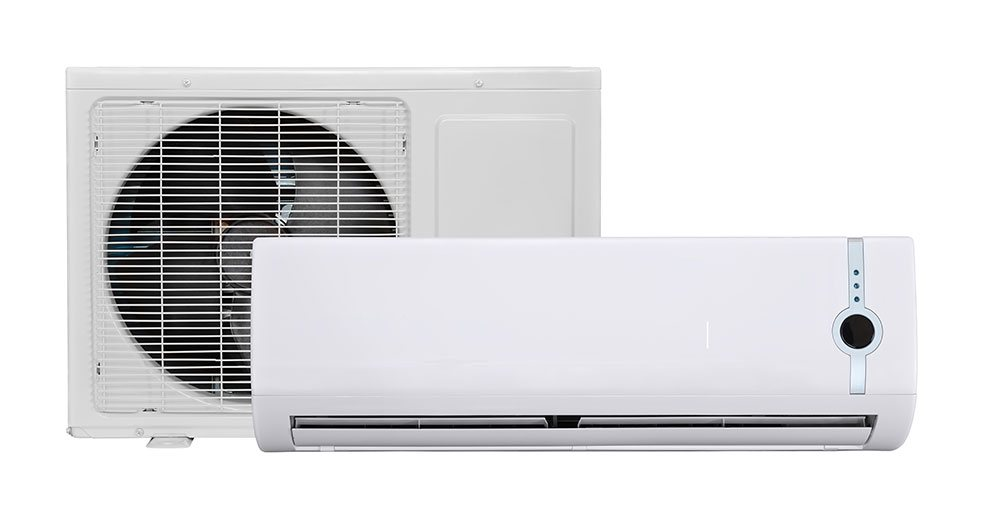 USA Comfort Heating And Air Residential and Commercial HVAC Services