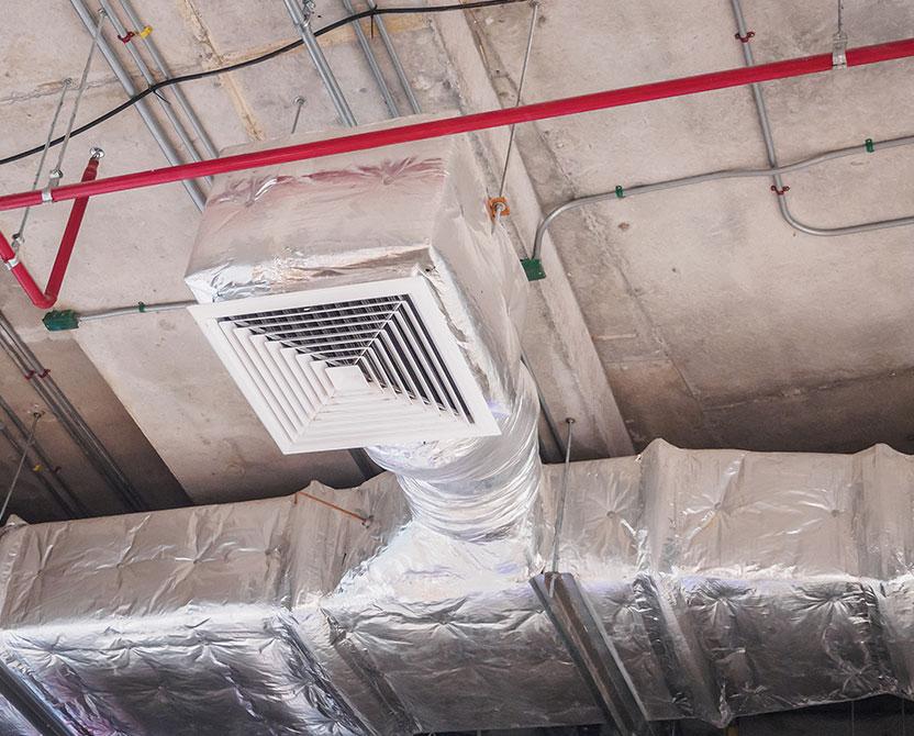 USA Comfort Heating And Air HVAC Experts