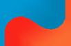 USA Comfort Heating And Air Logo