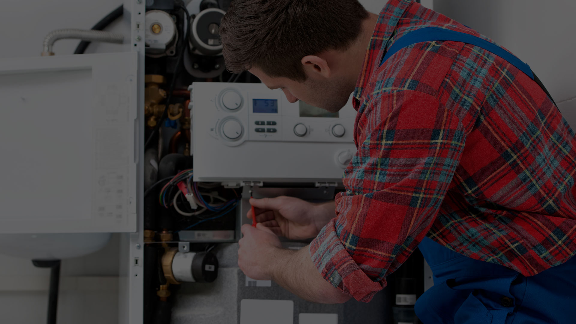 USA Comfort Heating And Air HVAC Services